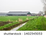 Nederhemert  The Netherlands ...