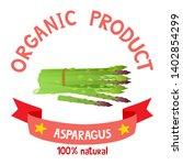 healthy organic vegetables...   Shutterstock .eps vector #1402854299