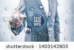 Internal Revenue Service. Irs...