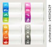 Rainbow   Transport And Vehicl...