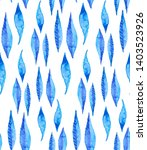 seamless watercolor pattern...   Shutterstock . vector #1403523926