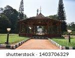 bangalore  karnataka  india  ...   Shutterstock . vector #1403706329