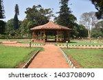 bangalore  karnataka  india  ...   Shutterstock . vector #1403708090