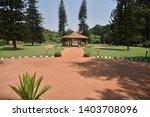 bangalore  karnataka  india  ...   Shutterstock . vector #1403708096