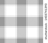 Buffalo Check   Vichy   Gingham ...