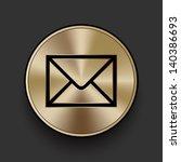 vector metal multimedia message ...