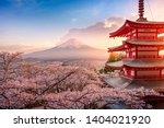 Fujiyoshida  Japan Beautiful...