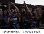 phoenix  ariz.   u.s.  ... | Shutterstock . vector #1404215426