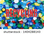 save the world. collect the... | Shutterstock . vector #1404288143