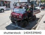 ft lauderdale  florida   may 4  ...   Shutterstock . vector #1404539840
