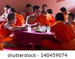Chiang Mai  Thailand   July 31...