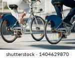 advertising support in fender... | Shutterstock . vector #1404629870