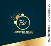 luxury gold bd company linked...