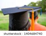 close up photos of black...   Shutterstock . vector #1404684740