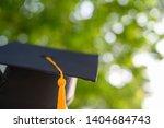 close up photos of black...   Shutterstock . vector #1404684743