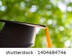 close up photos of black...   Shutterstock . vector #1404684746