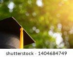 close up photos of black...   Shutterstock . vector #1404684749