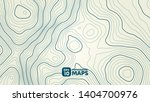 the stylized height of the... | Shutterstock .eps vector #1404700976