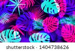 creative background with bright ... | Shutterstock .eps vector #1404738626