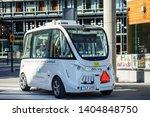 gothenburg  sweden   may 5th ...   Shutterstock . vector #1404848750