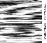 hand drawn abstract pattern... | Shutterstock .eps vector #1404965363