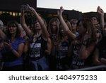 phoenix  ariz.   u.s.  ... | Shutterstock . vector #1404975233