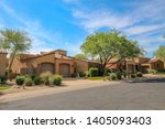 Southwest Homes In Chandler...
