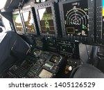 gulf of thailand   thailand  ... | Shutterstock . vector #1405126529