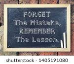 motivational and inspirational... | Shutterstock . vector #1405191080