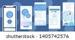 user interface medicine design. ...