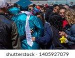 santa fe  new mexico  usa 05 23 ...   Shutterstock . vector #1405927079