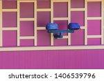 street photography  ... | Shutterstock . vector #1406539796