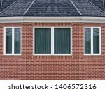 Classical Vintage Design Window ...