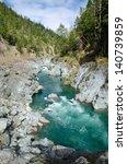 Rogue River  Siskiyou National...