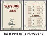 vector stock illustration....   Shutterstock .eps vector #1407919673