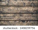 Texture Of Old Wood. Background ...