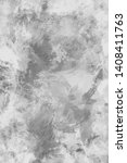 vector old paper texture... | Shutterstock .eps vector #1408411763
