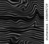 seamless dynamic vector dark...   Shutterstock .eps vector #1408490729