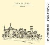 Bangalore  Bengaluru  ...