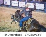 Las Vegas   May 17   Cowboy...