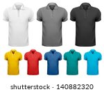 black and white and color men t ...