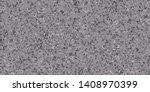 neutral colored gray grungy... | Shutterstock .eps vector #1408970399