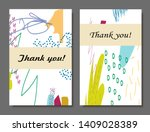 creative universal artistic... | Shutterstock .eps vector #1409028389