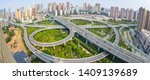 wuhan  china   may 10  2019  a... | Shutterstock . vector #1409139689