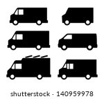 blank,box,business,car,cargo,commercial,delivery,delivery car,delivery truck,delivery van,food,food truck,graphic,ice cream,icon