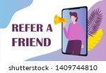 refer a friend of appeal...