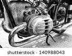 Berlin   May 11  Motorcycle...