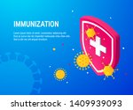 immunization template for web...