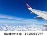 phuket  thailand   january 25 ...   Shutterstock . vector #1410089099