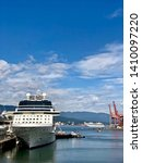Celebrity Eclipse Cruise Ship...